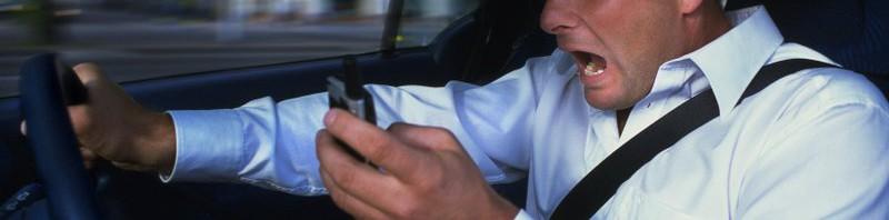 этика водителя