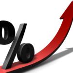 Процент сдачи в Автошколе Лидер